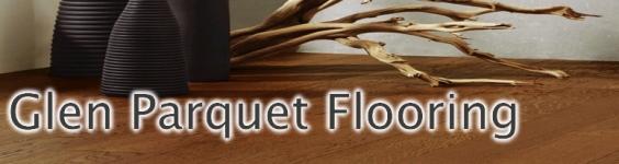 Get Complete Parquet Flooring in Kilkenny