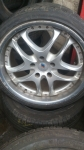 r19 alloys for bmw