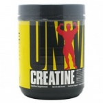 SPECIALUS PASIULYMAS SPORTUOJANTIEMS !!! Universal Nutrition Creatine 200g Only - 5.99€ WOW