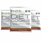 Nutrition Diet Cookies