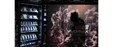 Vyomax ® NutritionSports Supplements & Performance Enhancing Nutrition