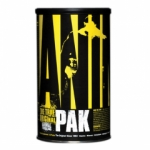 Special Offer Animal Pak 44 Packs Only 27.45€