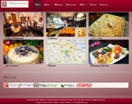 Website Design Ireland, eCommerce Web Design Dublin from 100€
