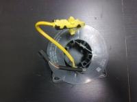 airbag slip ring