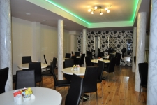 Venue/Function room for hire in Dublin for your special event