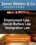 Private Client Legal Assistance Dublin