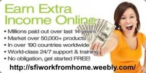 Free earning, free registration, free education