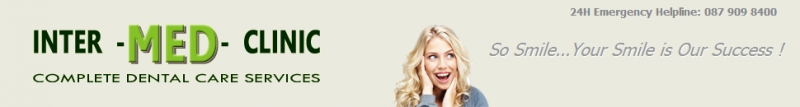 Ask about a Complimentary Dental Implant Consultation!