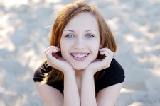 Orthodontic services Having your teeth, jaws and lips properly aligned can do more than just give you a beautiful smile