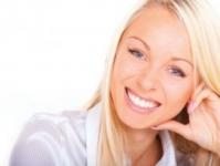FULL AND PARTIAL DENTURES at Intermed Dental Clinic Dublin
