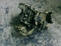 Citroen Xsara Picasso Mk1 2.0 Diesel Estate Gearbox, 5Speed Manual. 20DL65.