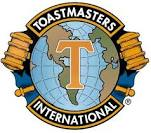 Your Pain is Your Gain st10 Giedrius Savickas Lucan Toastmasters