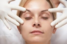 Are you interested in plastic surgery?