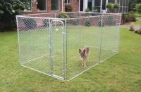 Large Dog Run(Free Postage)