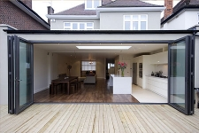 House extentions can add value to your home Dublin Kildare Wicklow