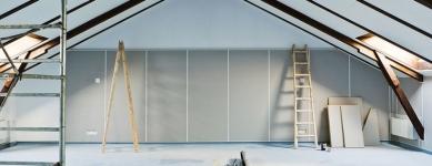 Internal and external renovation Dublin Wicklow Kildare