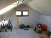 Attic and garage conversions Dublin Wicklow Kildare...