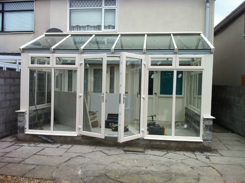 All Aspects Of Carpentry Building And Property