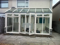 All aspects of carpentry, building and property maintenance Dublin Wicklow Kildare