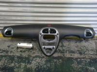 Cheap Citroen Xsara Picasso dashboard trim& airbag