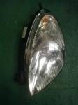 Cheap Citroen Xsara Picasso headlight