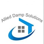 Problems with Rising Damp,Woodworm,Condensation,Mould or Mildew?
