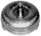Automatic Gearbox Parts