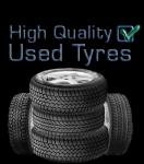 Part worn tyres in Lucan , Dublin.