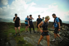 Video Mud Sweat Runners 25km 31 05 2014