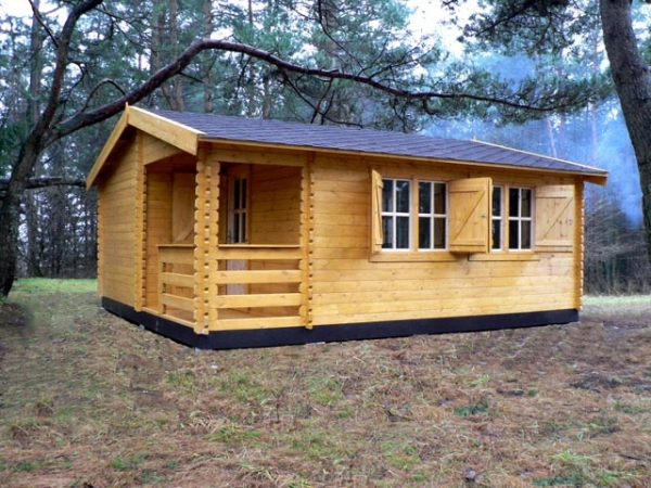 Wood Max Europe Products Log Cabins Summerhouses 1000sads