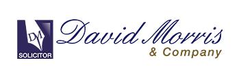 David Morris and Company
