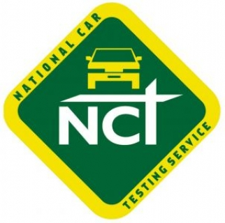 Pre NCT RG Motors Full Car Service Malahide Ind Park Dublin