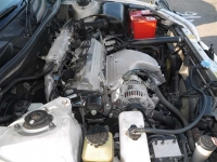 Engine repair RG Motors Malahide Ind Park Dublin