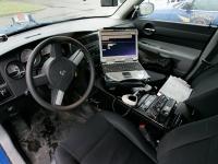 Computer Diagnostics RG Motors Malahide Ind Park Dublin