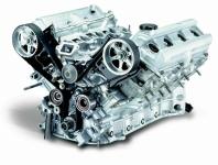 Car Exhaust replacement or repair RG Motors Malahide Ind Park Dublin