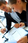 Accounting & Bookkeeping Service in Dublin