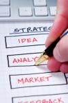Business Start-Ups advice in Dublin Seamus Ryan ACCA