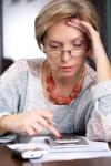 Serious illness protection Mortgage protection Income protection Life Insurance
