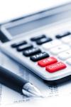 Corporation TAX VAT returns PAYE/PRSI by Ryan