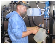 Hydrojet Engineering service providers to industrial, commercial, domestic and chemical industry clients