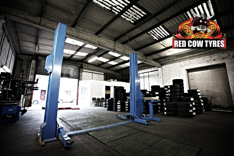 If you wish to Save on Wholesale tyres in Dublin 1000sADS