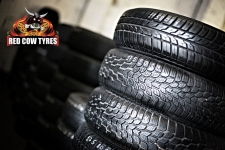 If you wish to Save on Wholesale tyres in Dublin