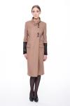 Woman coats