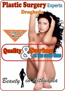 Plasti Cosmetic Surgery Ireland