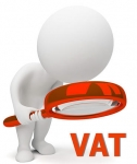 VAT RETURNS VAT efficiency and compliance by F&M Accountants Glasnevin