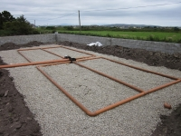 Groundwork Services Navan Baltic ie Construction