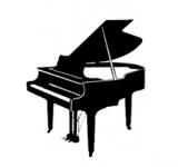 Pianino pamokos Dublin 15