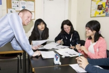 English classes from €9 an hour in Ireland | English courses in Dublin