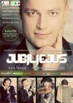 Lietuviškas Spektaklis Jubiliejus Dubline Rugsėjo 27 ir 28 dienomis