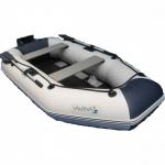 Sakana inflatable boat IBP 300 - 500 euro